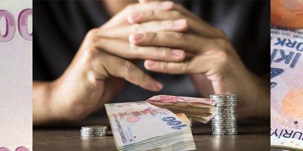 10 yıllık asgari ücretli ne kadar tazminat alır?