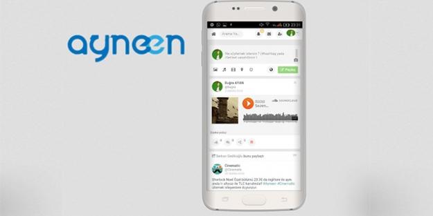 100-yerli-sosyal-medya-platformu-ayneen-