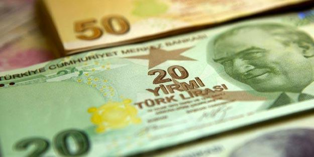 1000 lira yardım ne zaman dağıtılacak?