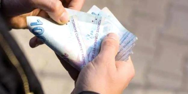 1000 TL nakit ödemeleri TC numarasına göre ne zaman ödenecek?