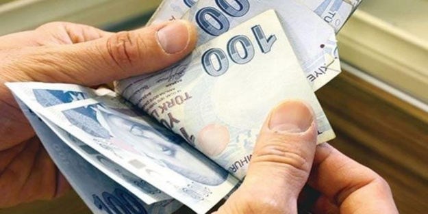 1000 TL sosyal yardım parası nasıl alınır?