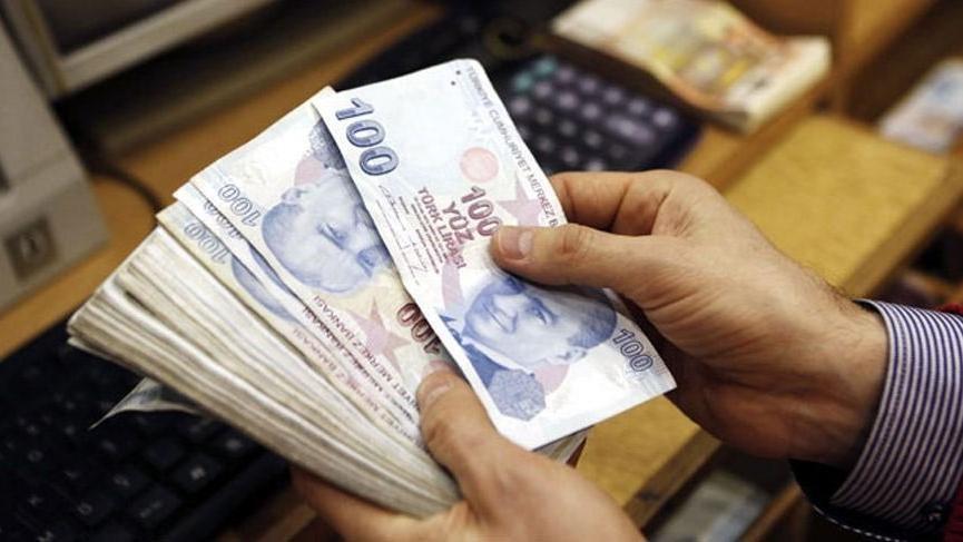1000 TL yardım parası ne zaman verilecek? Bin lira yardım parasını kimler alacak?