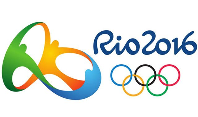 109 milli sporcu olimpiyat yolunda