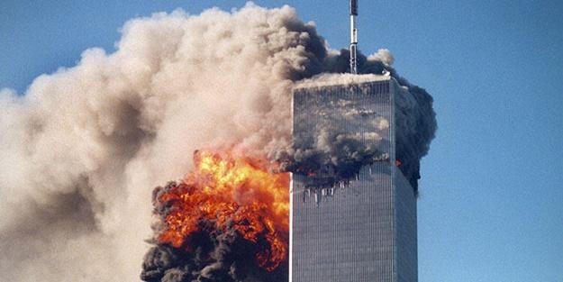 11 Eylül'e rağmen İslâm yükseliyor mu?