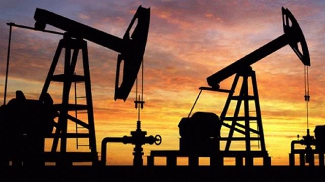 11 petrol kuyusu patlatıldı