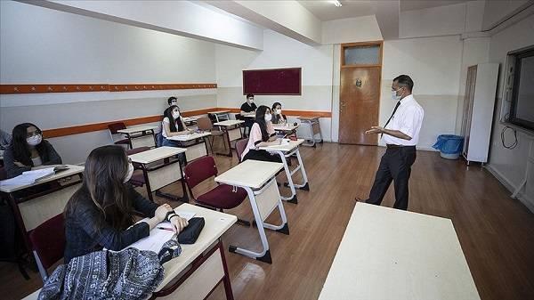 11. sınıf nakil işlemleri ne zaman başlıyor 2021? 11. sınıf nakil işlemleri nasıl yapılır?