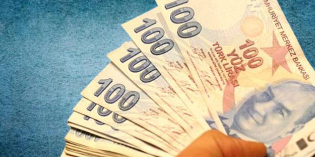 1100 TL para yardım başvurusu ne zaman başlayacak? 1100 TL nakdi ücret yardım alma şartı nedir?