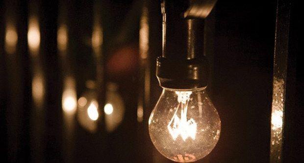 Adana'nın 6 ilçesinde elektrik kesintisi