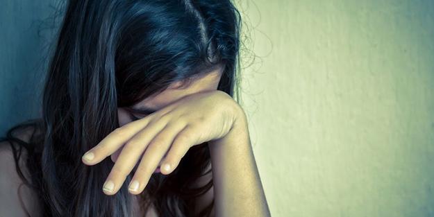 118 hamile çocuk skandalında FETÖ iddiası!