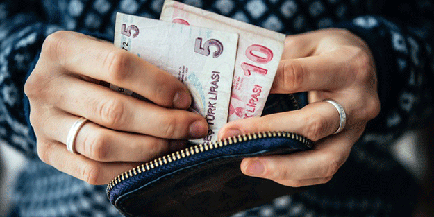 12 Kasım evde bakım maaşı hangi illerde yatırıldı?