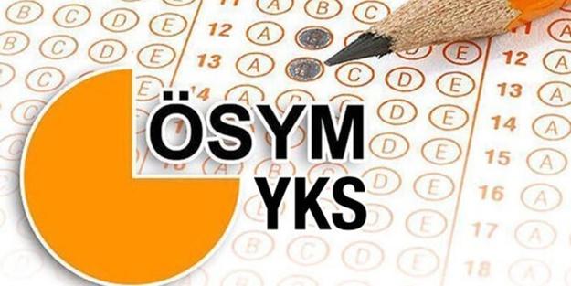 12. Sınıf eşit ağırlık derslerinin konuları neler? ÖSYM üniversite YKS 12. sınıf 1. dönem konuları