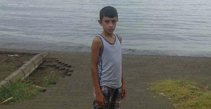 12 yaşındaki ortaokul öğrencisi intihar etti