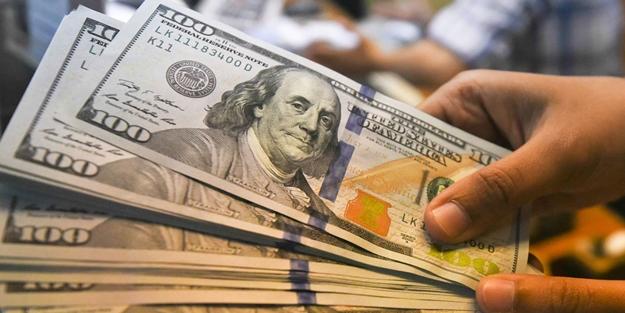 128 milyar dolar nerede? sorsuna Merkez Bankası'ndan ne cevap geldi?