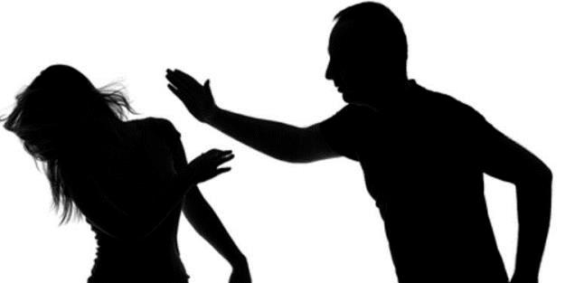 13 sağlık emekçisine şiddet