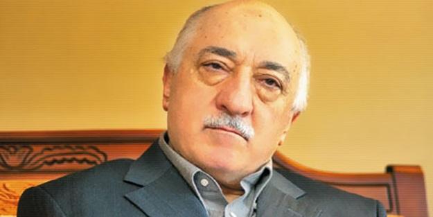 14 Ağustos Gülen'in deprem senaryosu!