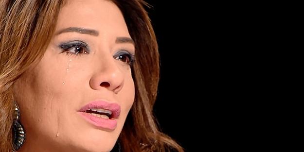 '14 gün kuralını deldi' iddiası: Şarkıcı Işın Karaca'dan 'karantina' açıklaması!