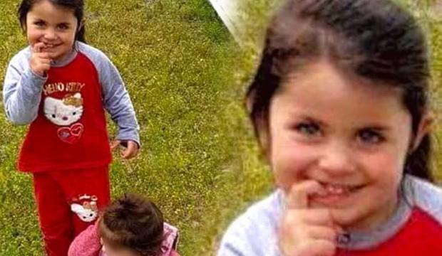 15 gündür kayıp Leyla'dan yeni resim
