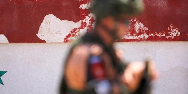 15 Rus özel timi bir anda öldü