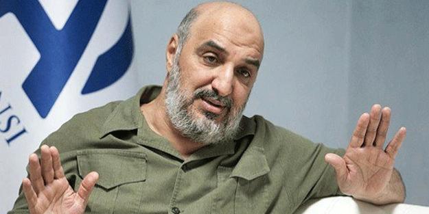 '15 Temmuz Arap gençlerine örnek olacak'