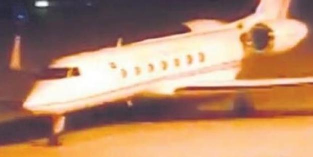 15 Temmuz gecesine ait yeni görüntüler! Denizin 10 metre üzerinden uçmuş