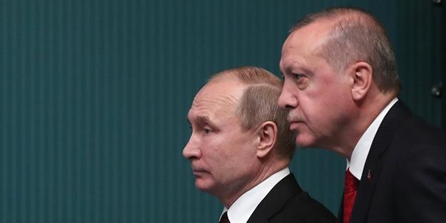 '15 Temmuz'da Rus gemileri Erdoğan'ı...'