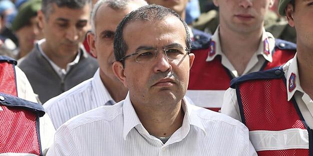 15 Temmuz'un en kritik belgesi eski Tuğgeneral Mehmet Partigöç'ün kasasından çıktı