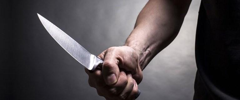 15 yaşındaki kız telefon yüzünden babasını öldürdü!