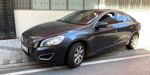 150 bin liraya aldığı aracın önü benzinli, arkası dizel çıktı!