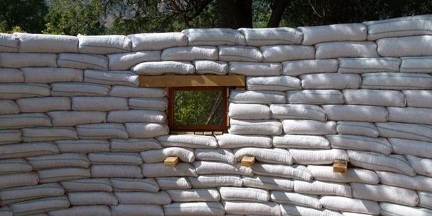 1500 TL'ye öyle bir ev yaptı ki... - FOTO