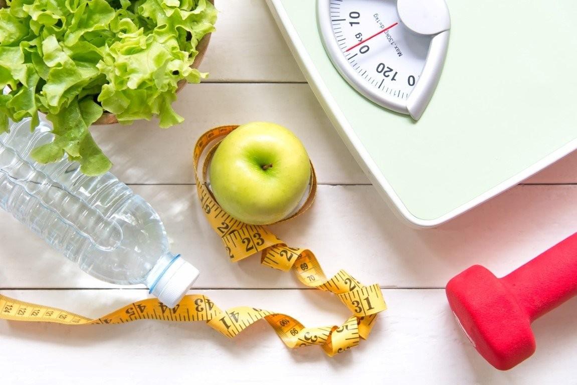 16 - 8 diyeti nasıl yapılır? Yiyerek zayıflayın!