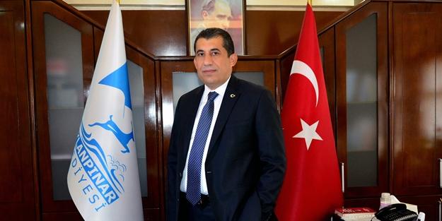 16 Temmuz'da yeni bir Türkiye kuruldu