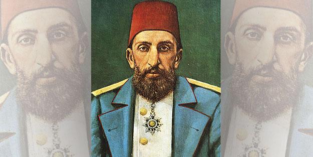 1894 İstanbul Depremi: İşte Sultan Abdülhamid Han'ın tedbirleri