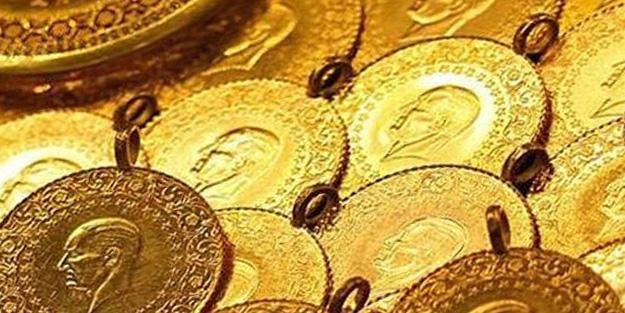 Bugün altın ne kadar oldu? Altın en son ne kadar düşer?   19 Ocak altın fiyatları