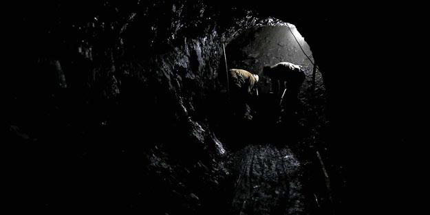 1965'teki grizu faciasında kaybolmuştu! Cesedi bulundu