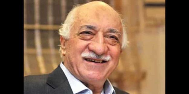 1986'da yakalanan Gülen cemaatini böyle inkar etti