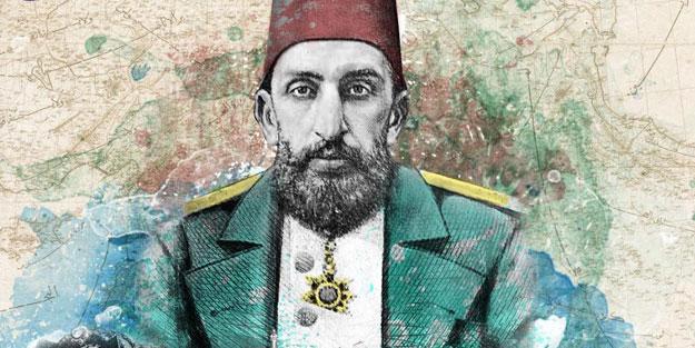 2. Abdülhamid'in torunu ayar verdi: Sizin dedeleriniz bu vatan için ne yaptı?