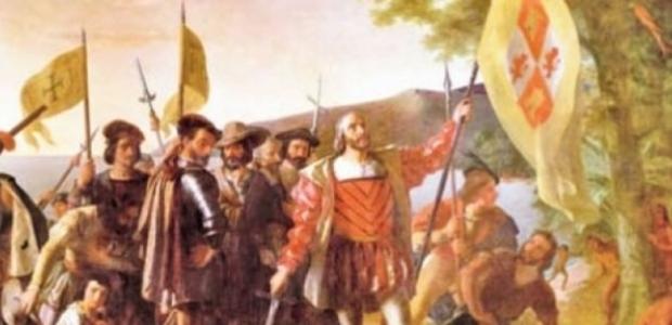 2. Bayezid 'he' deseydi Amerika Türkçe konuşucaktı