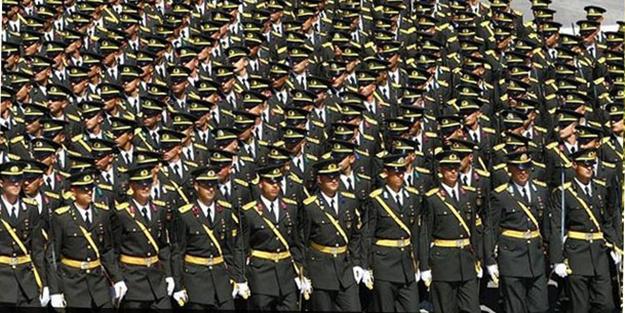2 bin 500 polis memuru adayı alımı yapılacak! İşte aranacak şartlar