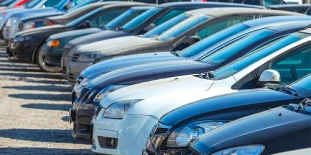 2. el araba alınıp satılır mı? 2. el araba alacaklara tavsiyeler