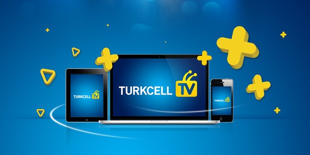 2 milyon öğrenci EBA TV derslerini TV+'ta izledi