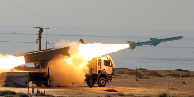 2 ülkeyle anlaşan İran: Şakamız yok, vururuz!