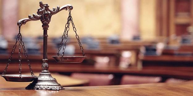 2. yargı paketi maddeleri içeriğinde neler var? Af yasası ve ceza infaz son gelişmeler
