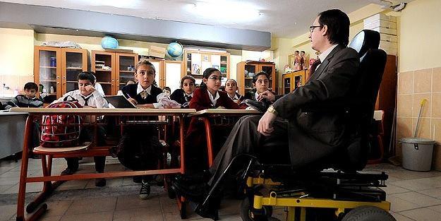 20 bin sözleşmeli öğretmen alımı İngilizce Öğretmen kontenjanı nedir?