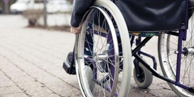 2008 sonrası engelli emekliliği şartları