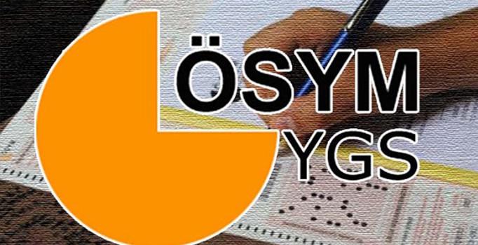 2011 YGS'de şifreleme skandalı savcılıkta