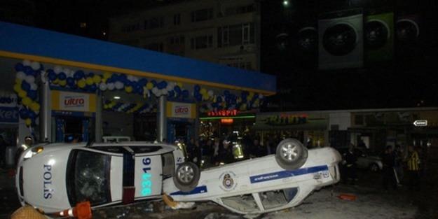 2012'deki derbi maçı olaylarını FETÖ'cü polis müdürü kışkırtmış