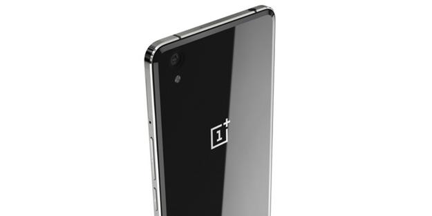 2017 yılında tanıtılacak 10 akıllı telefon