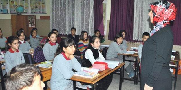 DGS İlköğretim Matematik Öğretmenliği Bölümü Taban Puanları