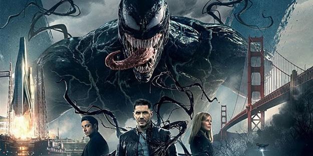 2018 yapımı film dünyayı karıştırdı! Koronavirüs şüphesi