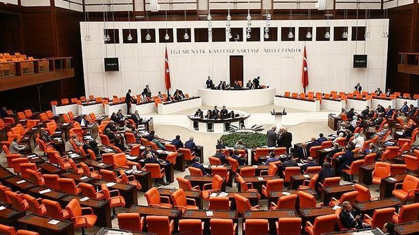 2019'DA BAKAN YARDIMCILARIYLA İLGİLİ YENİ DÜZENLEME YOLDA